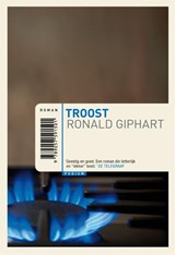 Troost | Ronald Giphart | 9789057591501