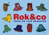 Rok & co | P. Stuvel |