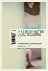 Het boek Estee