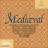 Mediaeval