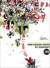 Web Design Index by Content.03