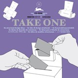 Take One | Laurence Withers |