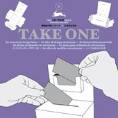 Take One | Laurence Withers & Pepin van Roojen |