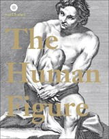 The Human Figure | Pepin van Roojen |