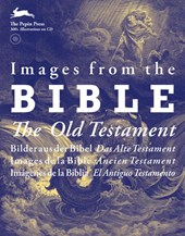 Images from the Bible | Pepin van Roojen & Kevin Haworth |