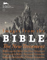 Images from the Bible | auteur onbekend |