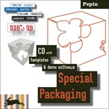 Special Packaging | Pepin van Roojen |