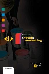 Bronnenboek Retailmarketing