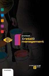 Kerntaken retailmanagement