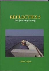 Reflecties 2