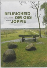 Reurigheid om oes Joppie | Jan Zuurd |