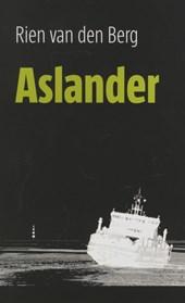 Aslander