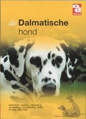 Over Dieren De Dalmatische hond
