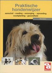 Praktische hondenwijzer