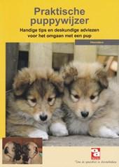 Praktische puppywijzer
