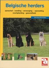 De Belgische Herder