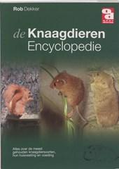 Knaagdierenencyclopedie