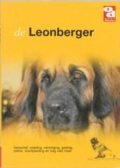 Over Dieren De Leonberger