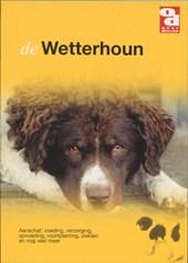 De Wetterhoun