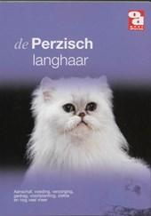 De Perzische langhaar