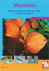 Visziekten