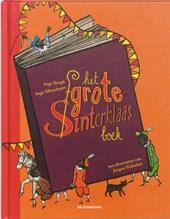 Het grote Sinterklaasboek