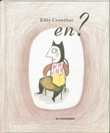 En? | Kitty Crowther |