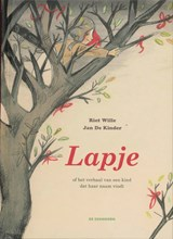 Lapje | R. Wille ; Riet Wille |