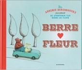 Berre en Fleur