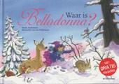 Waar is Belladonna?