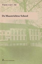 De Maastrichtse School