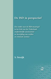 De ISD in perspectief