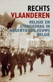 Rechts Vlaanderen