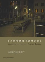 Situational Aesthetics | Alexander Streitberger |