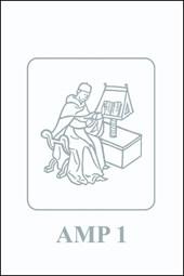 Ancient Perspectives on Aristotle's De anima