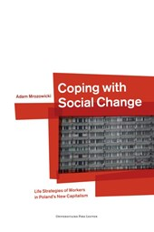 Coping with Social Change | Adam Mrozowicki |