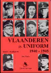 1 Waffen -SS