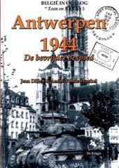 Antwerpen 1944