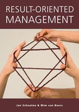 Result-oriented management | Jan Schouten |