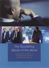 The stumbling blocks of the mind | Theo Ijzermans |