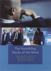 The stumbling blocks of the mind