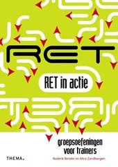 RET in actie