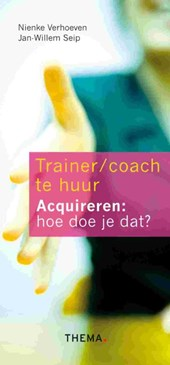 Trainer/coach te huur