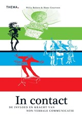 In contact | Willy Bakers |