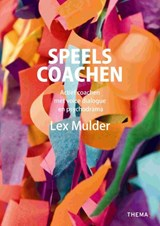 Speels coachen | Lex Mulder |