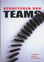 Verbeteren van teams