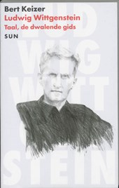 Filosofische diagnosen Ludwig Wittgenstein
