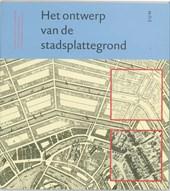 De kern van de stedebouw in het perspectief van de eenentwintigste eeuw Het ontwerp van de stadsplattegrond