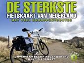 1 Noord- en Midden-Nederland