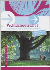 LF16 Vechtdalroute |  |